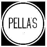 Pellas Delicacies